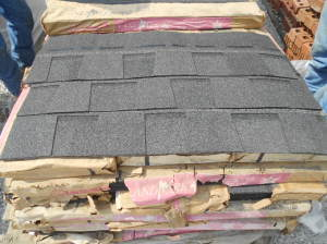 Knott Supply, Inc; 2 of 3 - New Shingles - Online bidding ends Wednesday, July 11 at 5:30 PM EDT