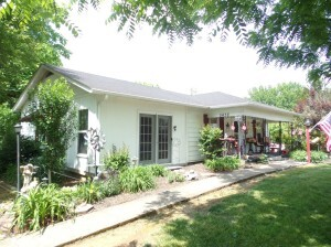 ONLINE BIDDING ONLY-HOME • CARPORT • 0.5 ACRE +/- - Bidding Ends Thursday, June 21st @ 3:00 PM CDT