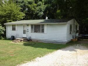 2 HOMES - MOBILE HOME & LOT - 5 ACRES - Selling in 6 Parcels