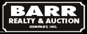 ATV - TRAILER - GUNS - TOOLS - FURNITURE - APPLIANCES - Online Bidding Ends TUE, DEC 3 @ 5:00 PM EST
