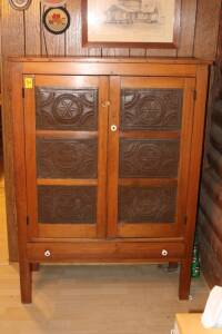 FURNITURE - ANTIQUES - COLLECTIBLES - Online Bidding Ends TUE, JAN 28 @ 5:00 PM EST