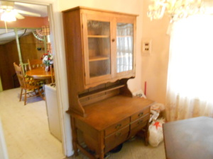 Online bidding - Furniture - Appliances - Household Items