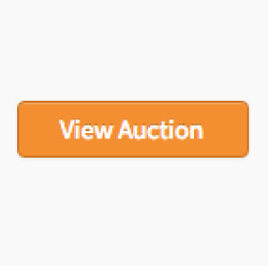 TRUCKS - VAN online bidding ends DEC 1 at 5:00PM