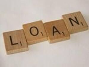 LOAN INFO-NO CONTINGENCIES