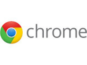 USE GOOGLE CHROME