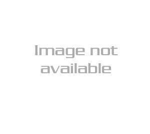 gmc sierra 4x4 & chevy tahoe (#36797) 03/10/2014 12:00 pm cst - 03/19/2014  6:00 pm cdt closed! starts ending 03/19/2014 6:00 pm cdt