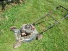 MURRAY Push Lawn Mower